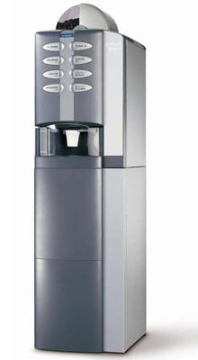 Вендинг машини и кафе вендинг автомати – Топ Вендинг