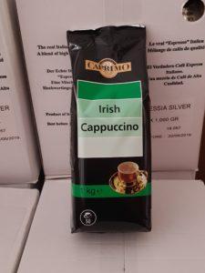 Консумативи за кафе машини